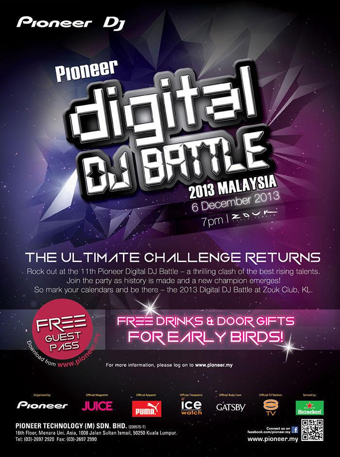 pioneer-dj-digital-battle-2013