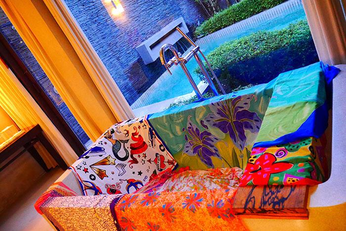 a-koh-samui-x2-resort-villa-1