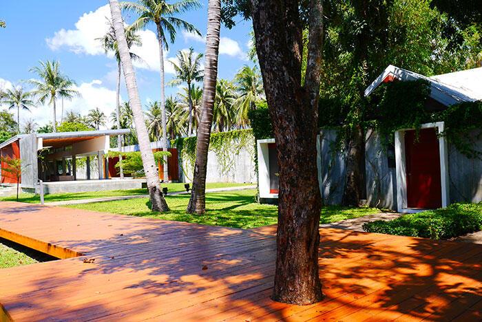 a-koh-samui-x2-resort-villa-12