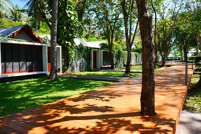 a-koh-samui-x2-resort-villa-13