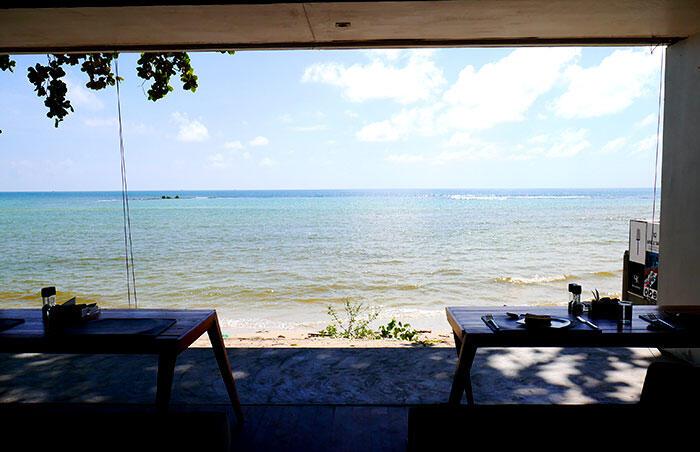 a-koh-samui-x2-resort-villa-2