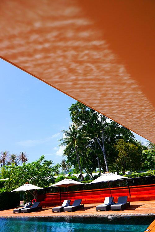 a-koh-samui-x2-resort-villa-22