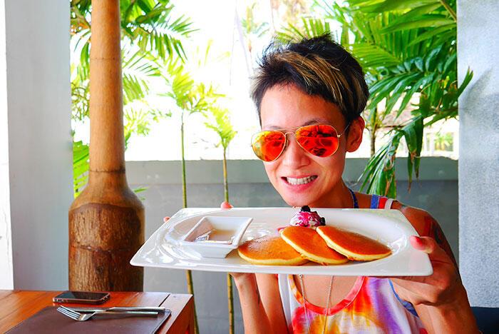 a-koh-samui-x2-resort-villa-4