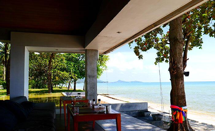 a-koh-samui-x2-resort-villa-9