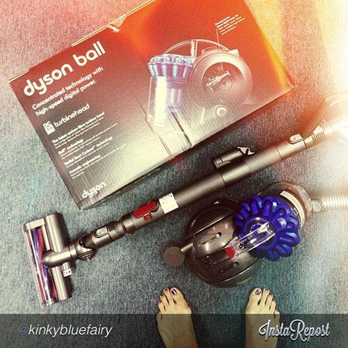 aa-dyson-dc48-ball