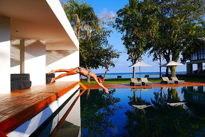 aa-koh-samui-x2-resort-villa-10