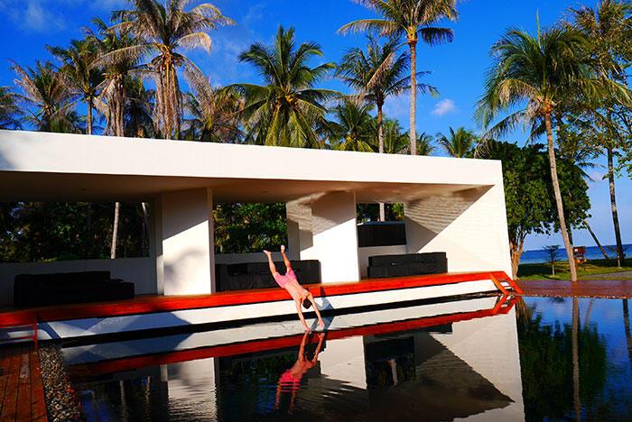 aa-koh-samui-x2-resort-villa-11