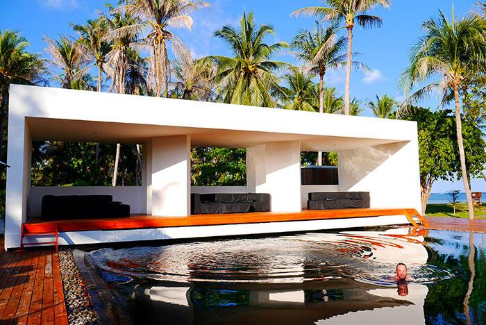 aa-koh-samui-x2-resort-villa-12