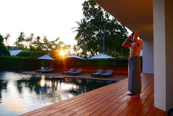 aa-koh-samui-x2-resort-villa-16