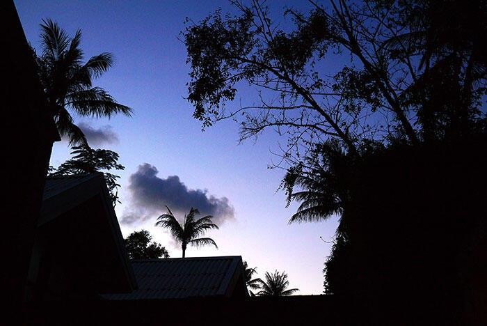aa-koh-samui-x2-resort-villa-18