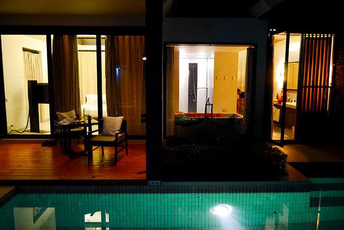 aa-koh-samui-x2-resort-villa-19