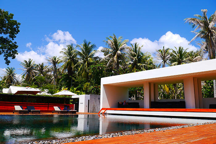 aa-koh-samui-x2-resort-villa-2