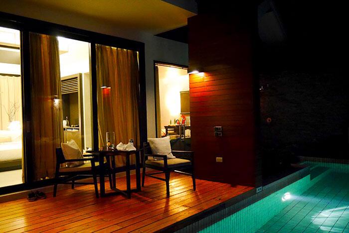aa-koh-samui-x2-resort-villa-21