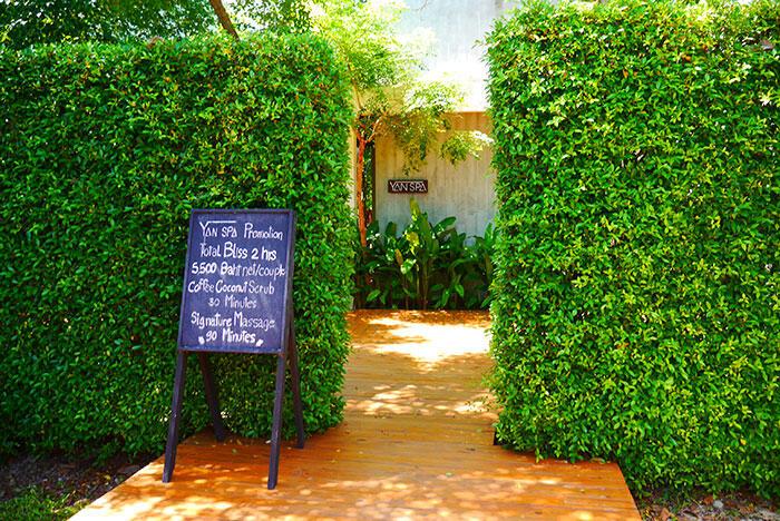 aa-koh-samui-x2-resort-villa-3