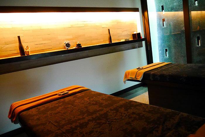 aa-koh-samui-x2-resort-villa-5