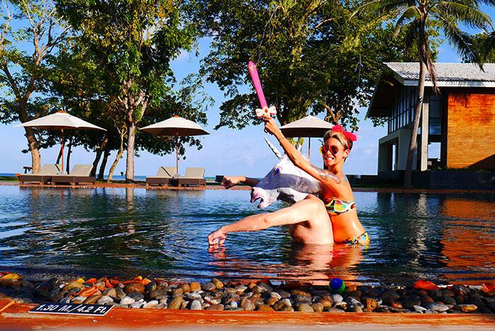 aa-koh-samui-x2-resort-villa-9