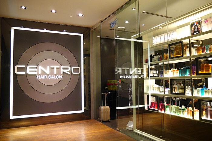 centro-hair-salon-gardens-1
