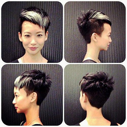 centro-hair-salon-gardens-12