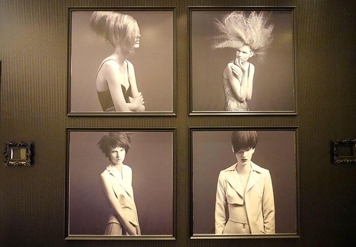 centro-hair-salon-gardens-2