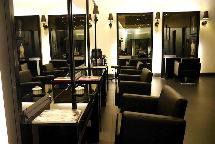 centro-hair-salon-gardens-4