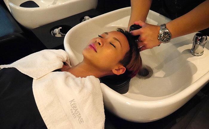 centro-hair-salon-gardens-6
