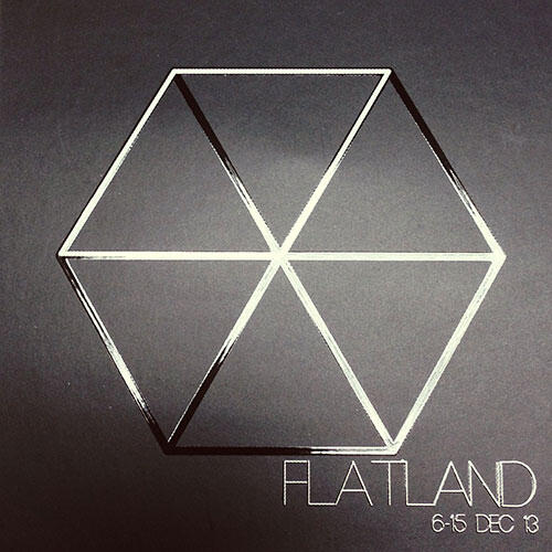 flatland-3