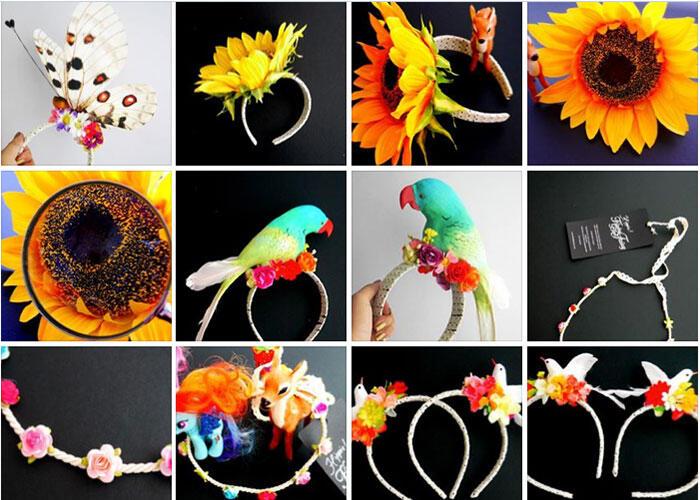flutterby-festival-headbands-kinkyblue-fairy-1
