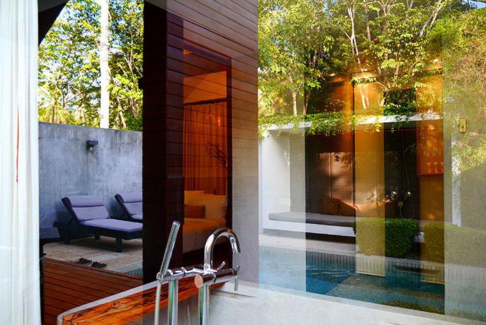 koh-samui-x2-resort-villa-11
