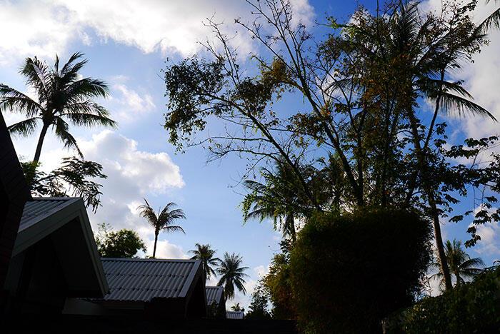 koh-samui-x2-resort-villa-21