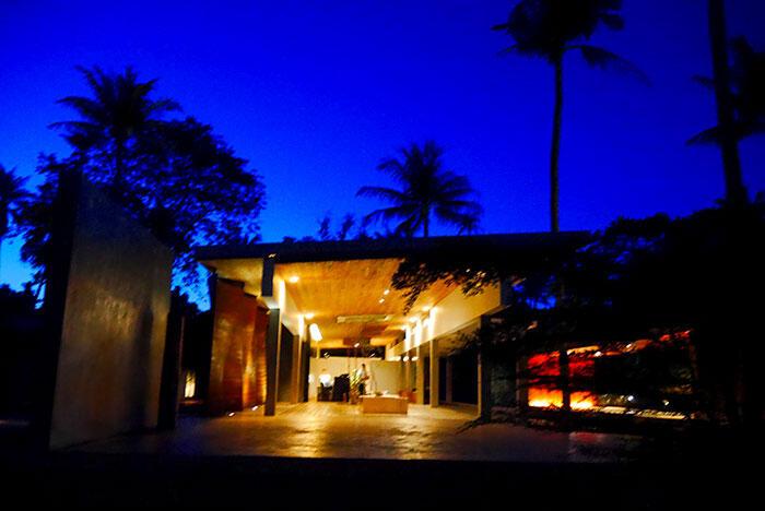 koh-samui-x2-resort-villa-25
