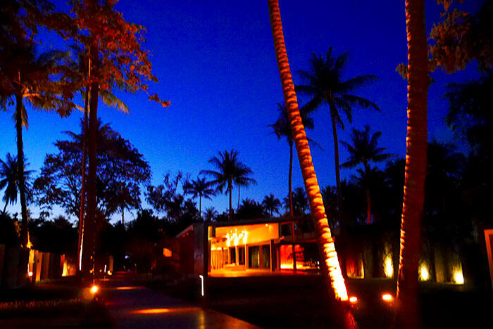 koh-samui-x2-resort-villa-26