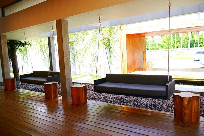 koh-samui-x2-resort-villa-29