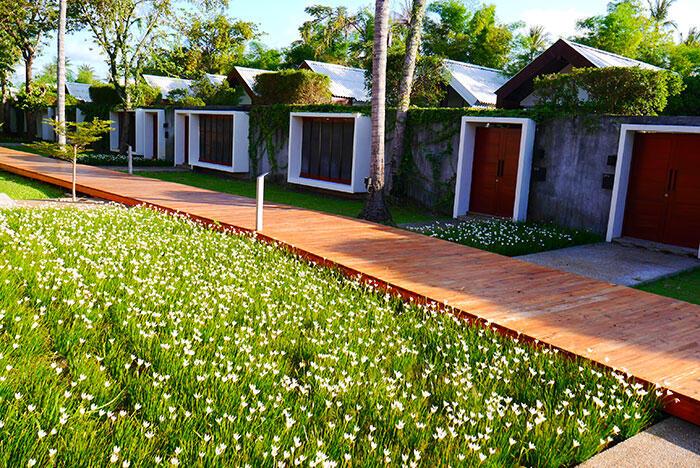 koh-samui-x2-resort-villa-5