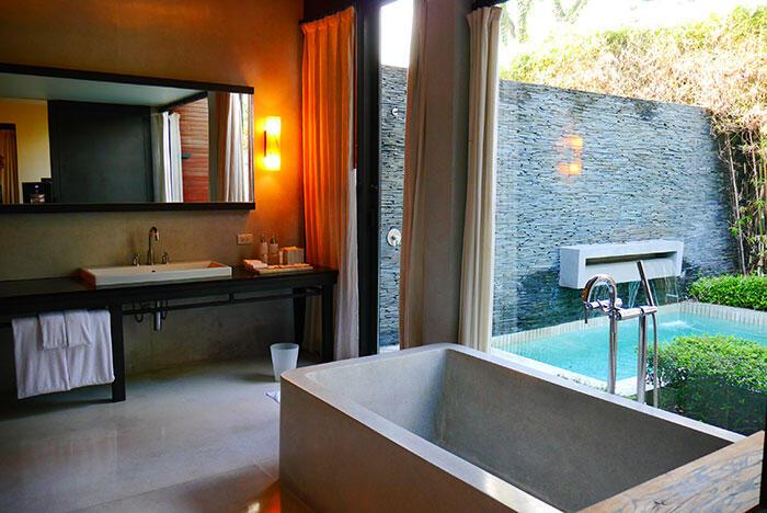koh-samui-x2-resort-villa-7