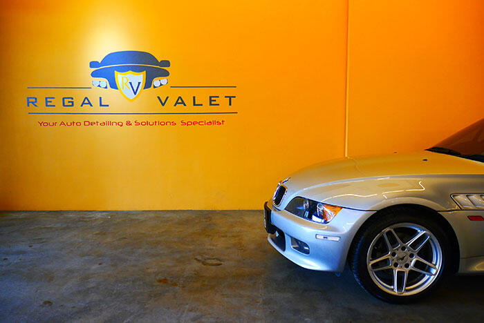 regal-valet-3