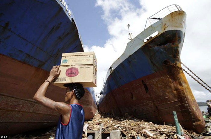 typhoon-phillipines-1