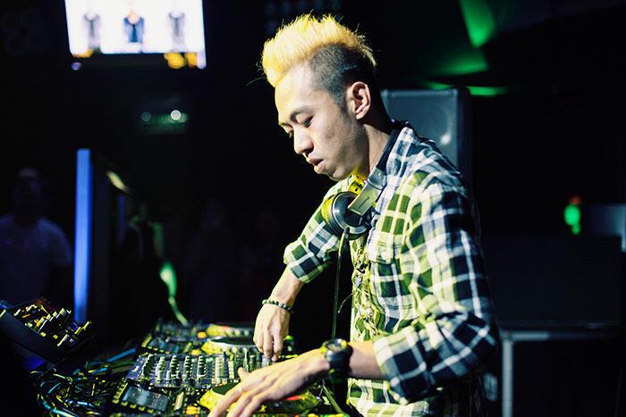 a-pioneer-dj-digital-battle-10-zouk-2013