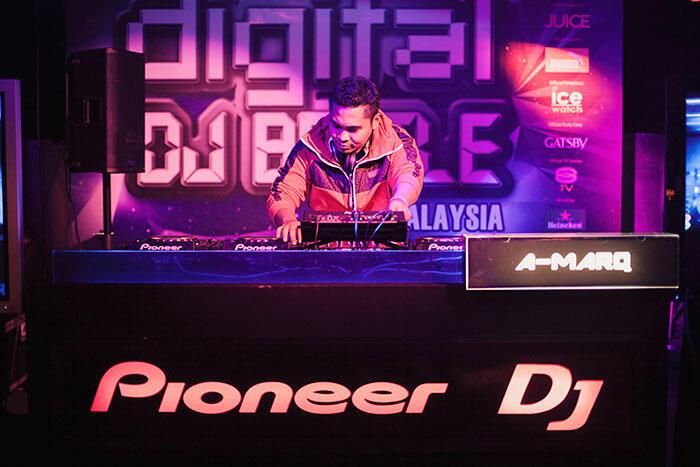 a-pioneer-dj-digital-battle-13-zouk-2013