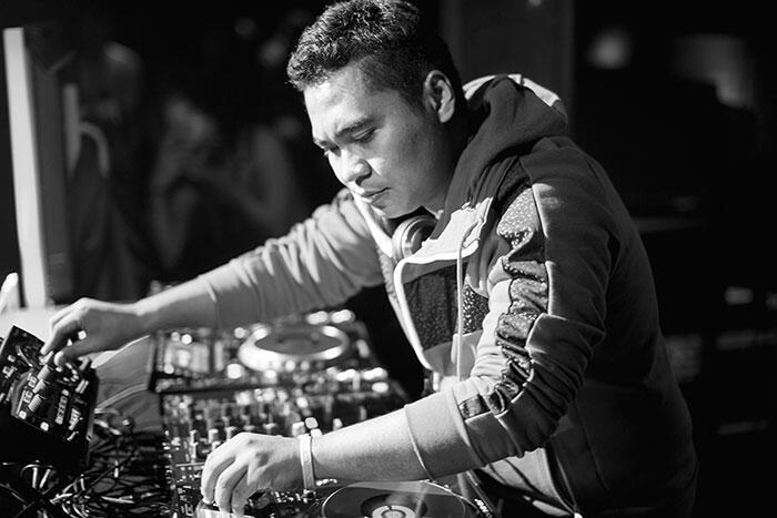 a-pioneer-dj-digital-battle-14-zouk-2013