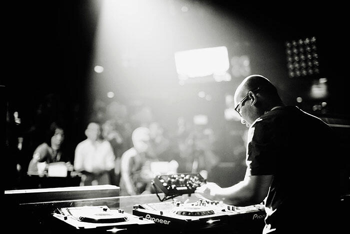 a-pioneer-dj-digital-battle-22-zouk-2013