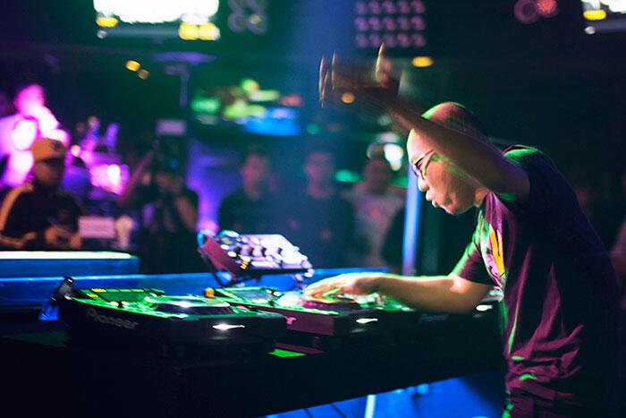 a-pioneer-dj-digital-battle-23-zouk-2013