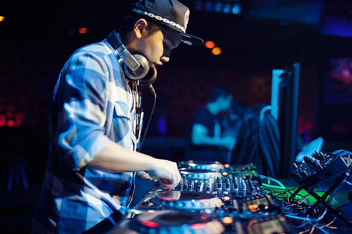a-pioneer-dj-digital-battle-24-zouk-2013
