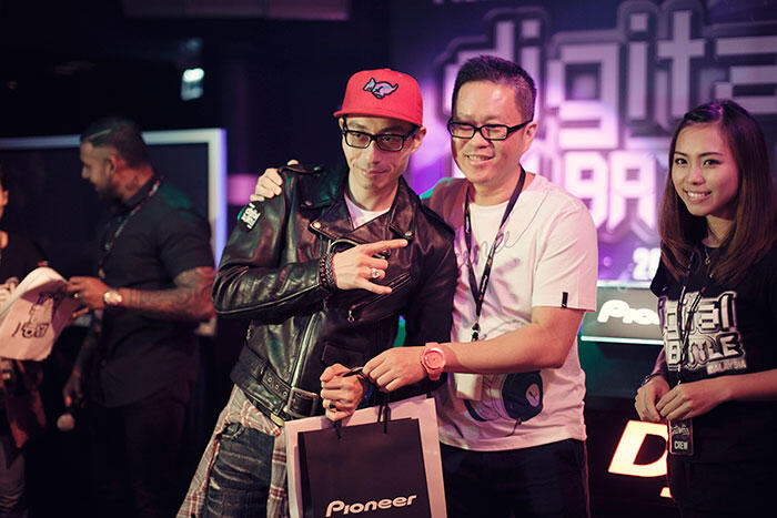 a-pioneer-dj-digital-battle-31-zouk-2013