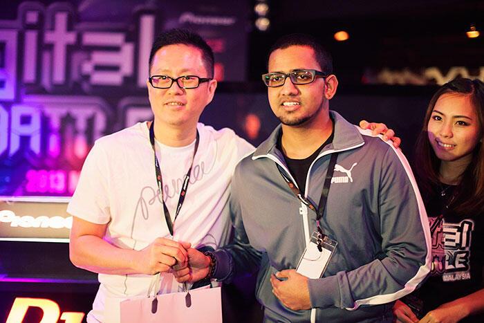 a-pioneer-dj-digital-battle-32-zouk-2013