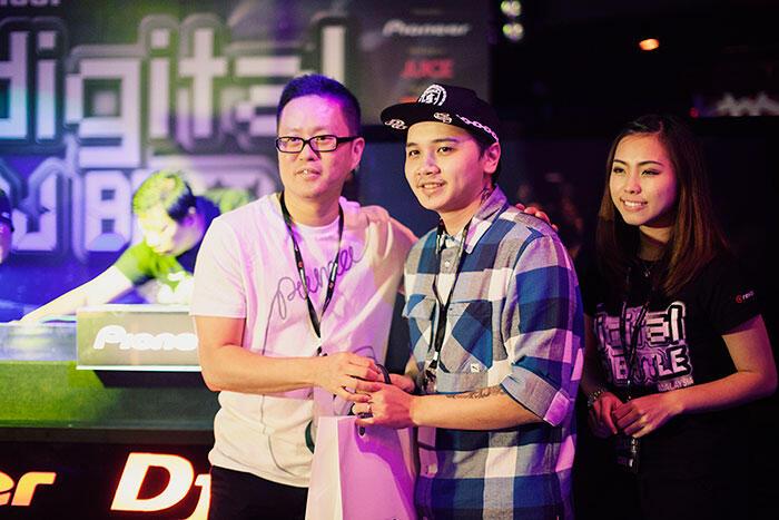 a-pioneer-dj-digital-battle-33-zouk-2013