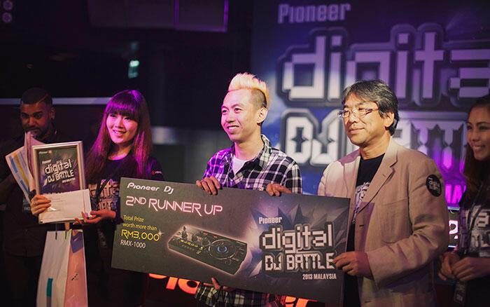 a-pioneer-dj-digital-battle-35-zouk-2013