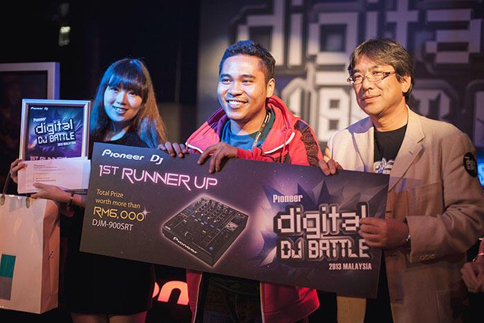 a-pioneer-dj-digital-battle-37-zouk-2013