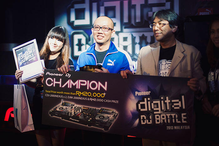 a-pioneer-dj-digital-battle-38-zouk-2013