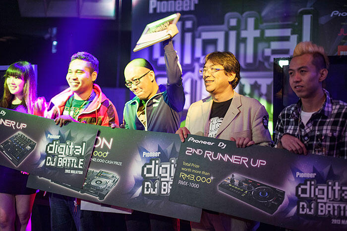 a-pioneer-dj-digital-battle-39-zouk-2013