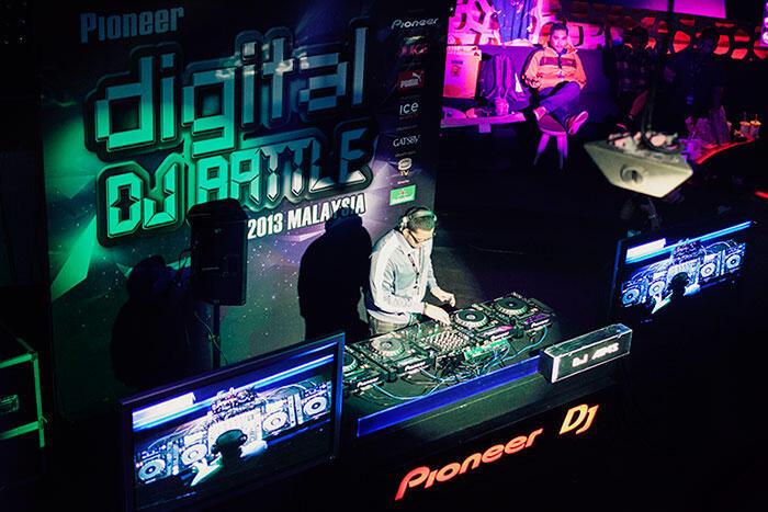 a-pioneer-dj-digital-battle-4-zouk-2013